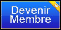 Résultats de recherche d'images pour «devenir membre»