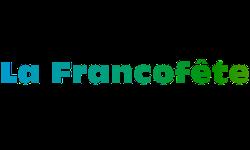 Francofête